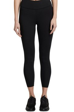esprit sports functionele legging zwart
