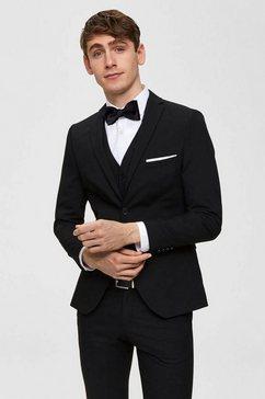 selected homme jasje »logan blazer«