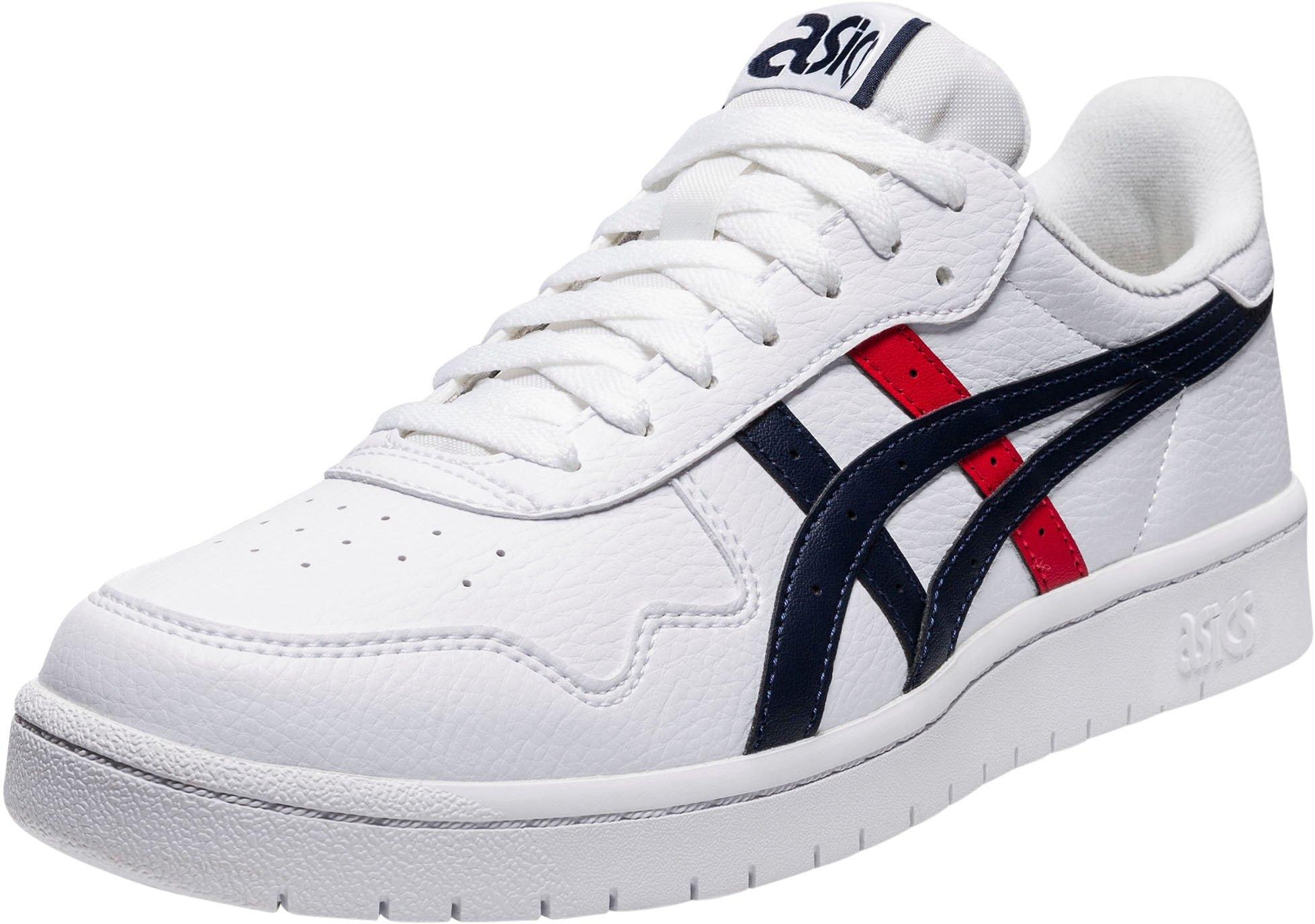ASICS tiger sneakers »JAPAN S« bestellen: 30 dagen bedenktijd