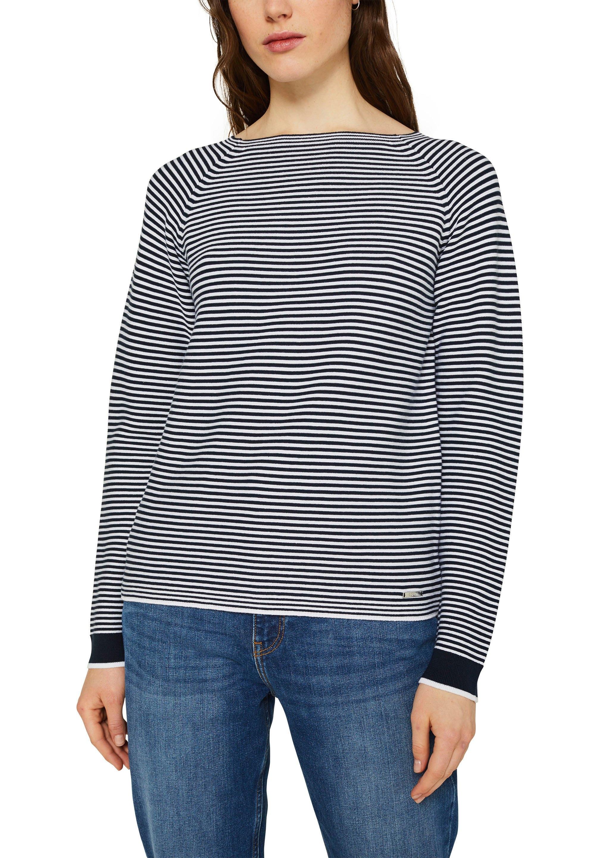 Op zoek naar een Esprit gebreide trui? Koop online bij OTTO