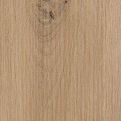 insteekblad frame bruin