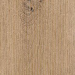 maeusbacher insteekblad frame bruin