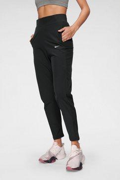 nike trainingsbroek bliss vctry pant women's training pants zwart
