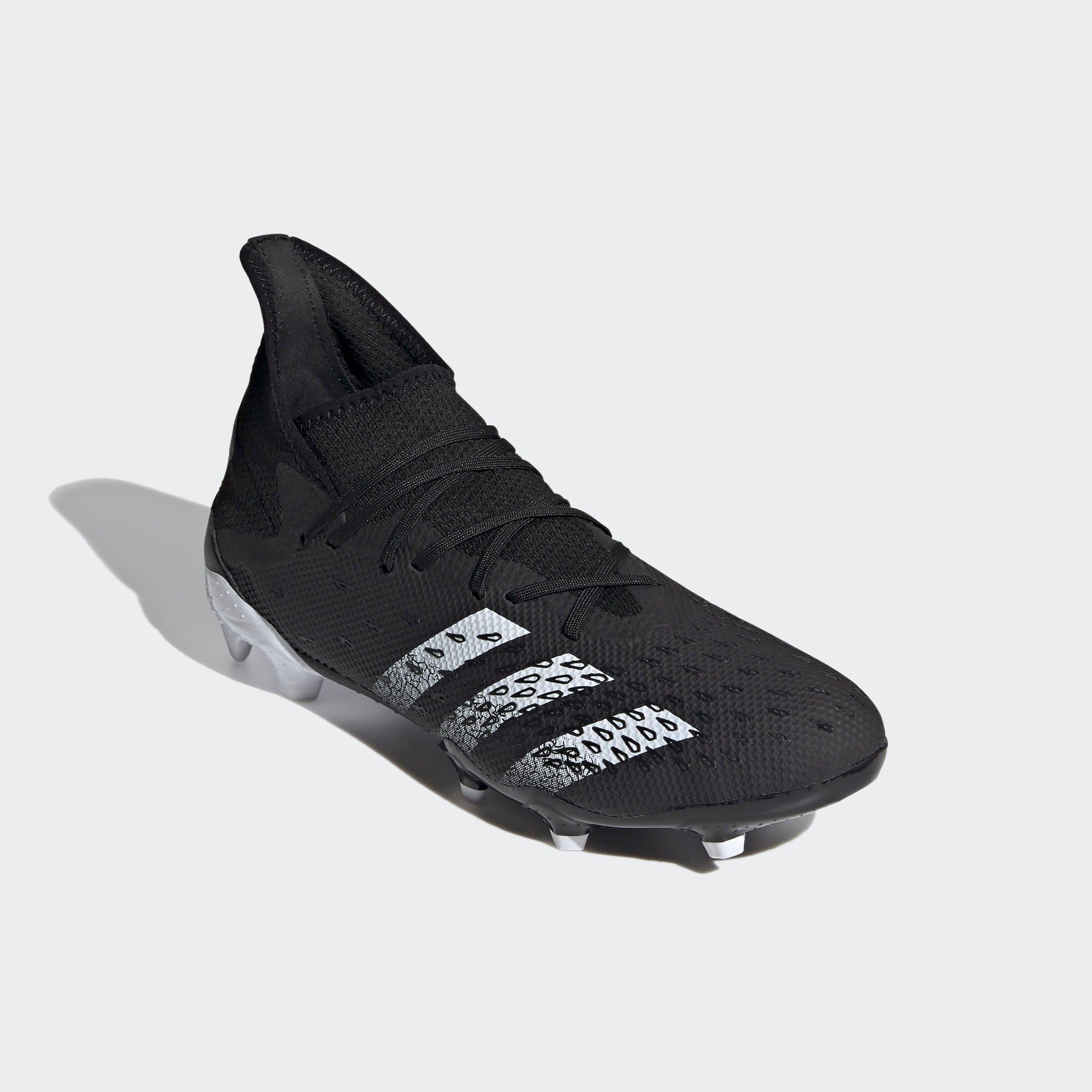 adidas Performance voetbalschoenen PREDATOR FREAK.3 FG online kopen op otto.nl