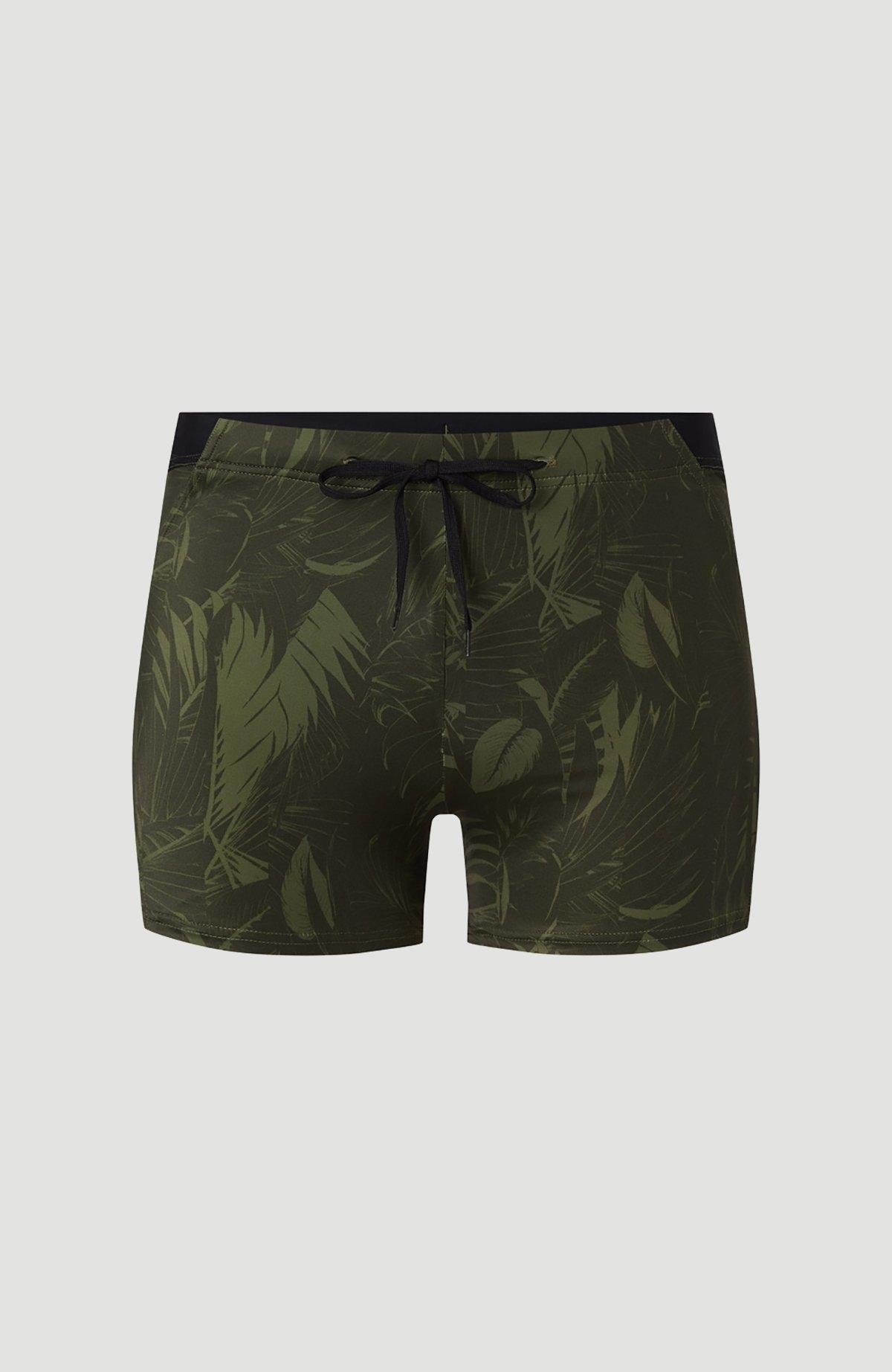 Op zoek naar een O'Neill zwembroek »Oahu«? Koop online bij OTTO