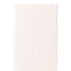 badhanddoek van walk-badstof, ross beige