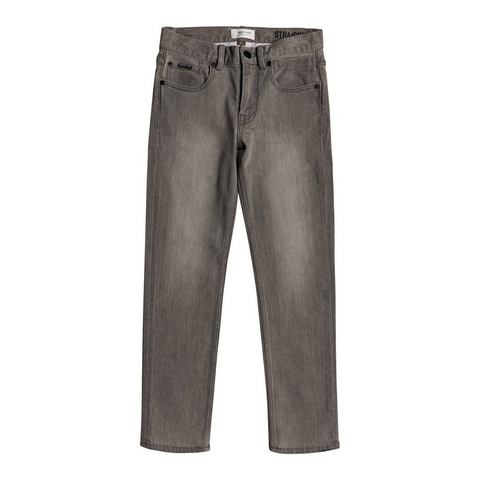 Quiksilver straight jeans Modern Wave