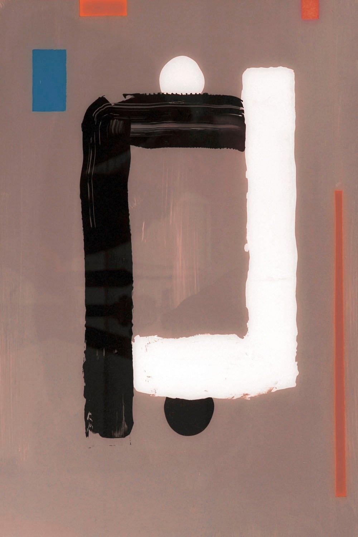 Op zoek naar een queence artprint op acrylglas Kunstwerk? Koop online bij OTTO