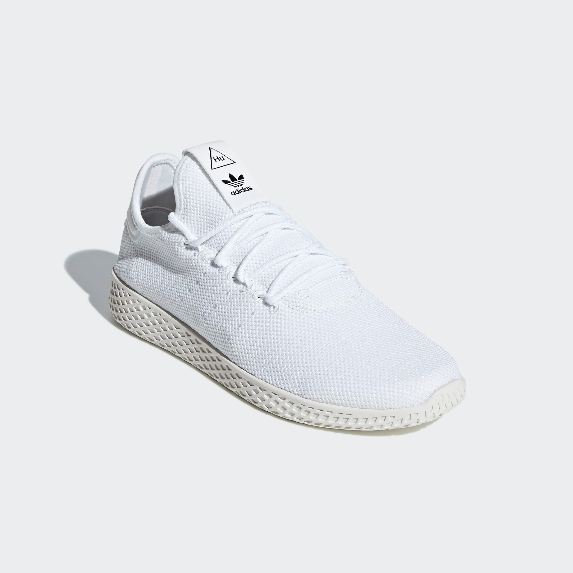 adidas Originals sneakers PHARRELL WILLIAMS TENNIS HU voordelig en veilig online kopen