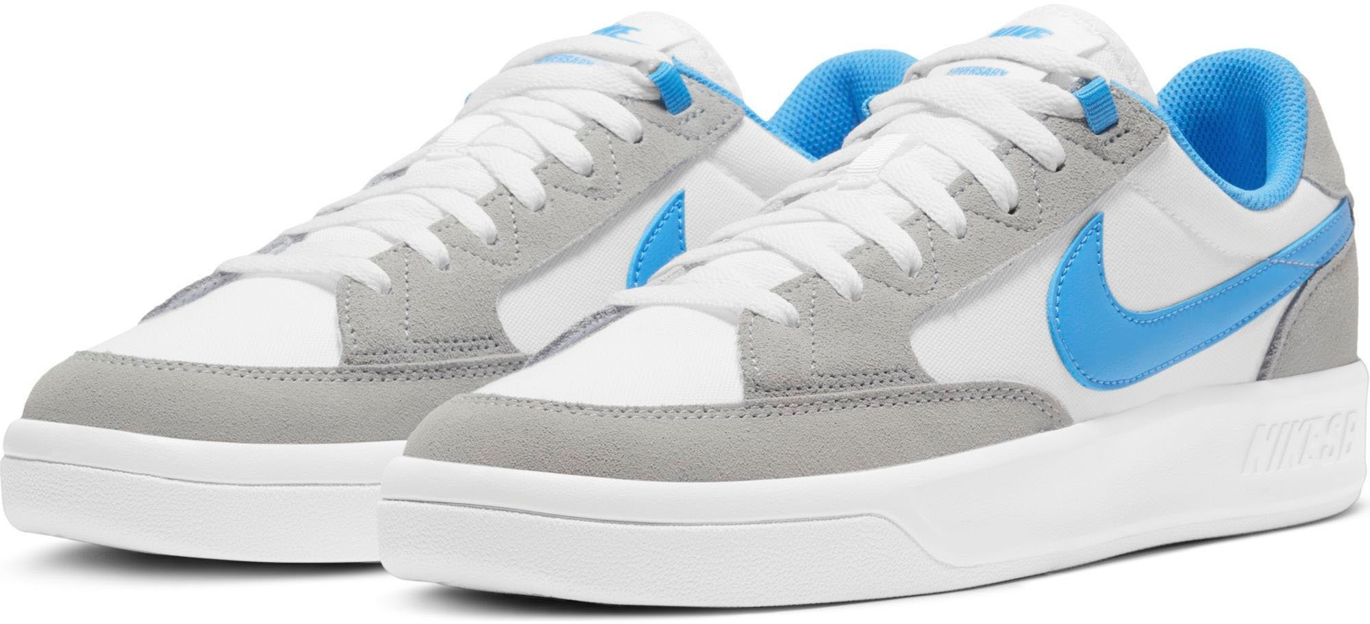 Nike SB sneakers »SB ADVERSARY PREMIUM« nu online bestellen