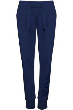 xox jogpants blauw