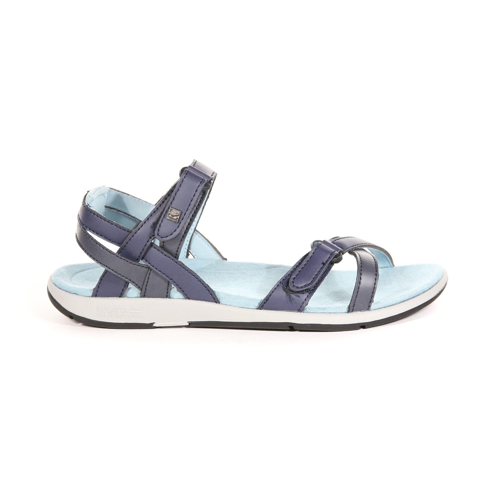 Regatta sandalen Great Outdoors dames n Lady Santa Cruz bij OTTO online kopen
