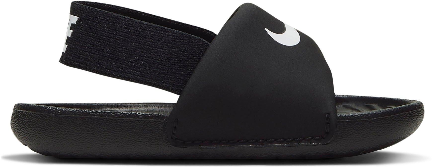 Nike Sportswear Nike badslippers »CHINELO KAWA SLIDE BT« bij OTTO online kopen