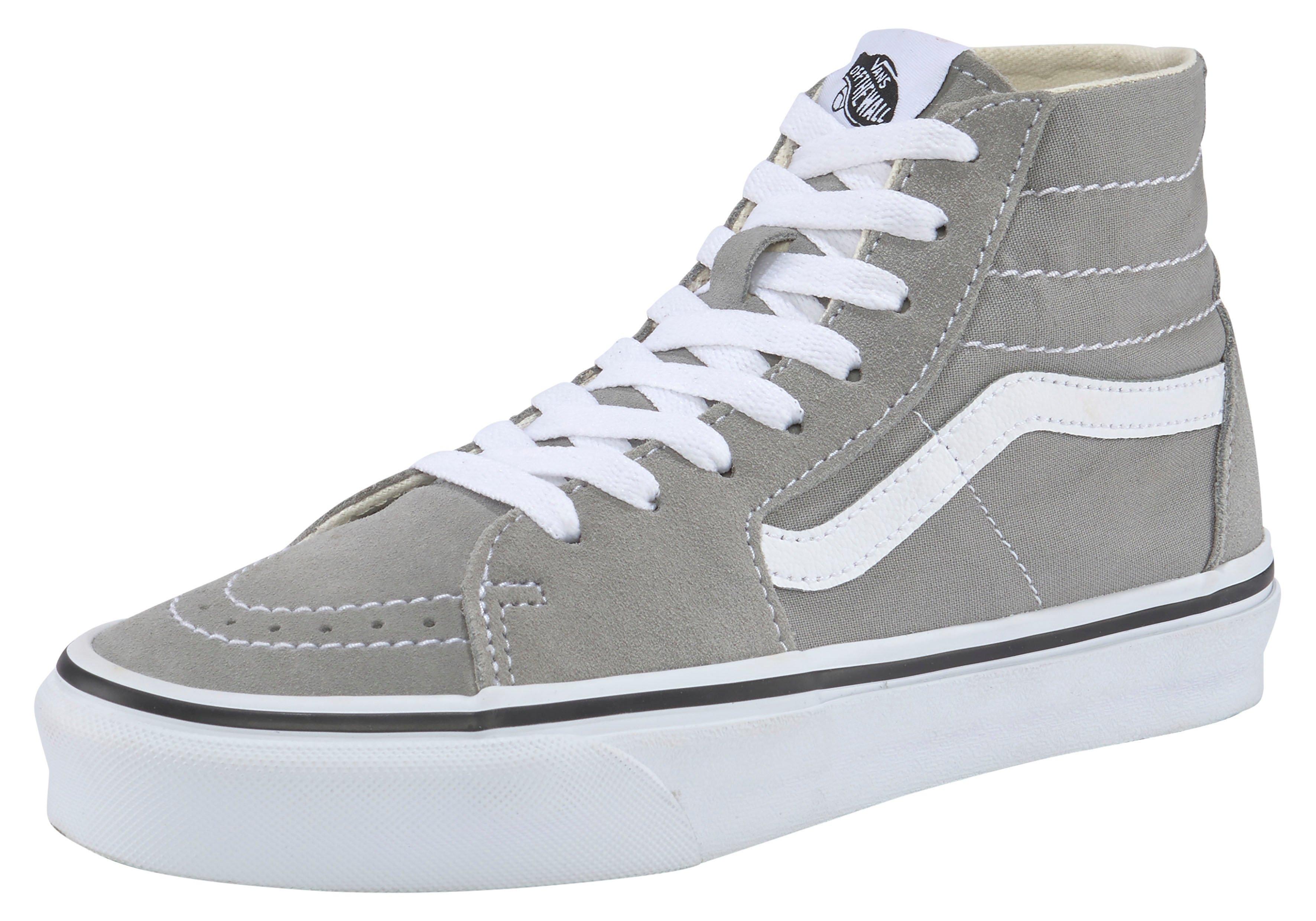 Op zoek naar een Vans sneakers »SK8-Hi Tapered«? Koop online bij OTTO