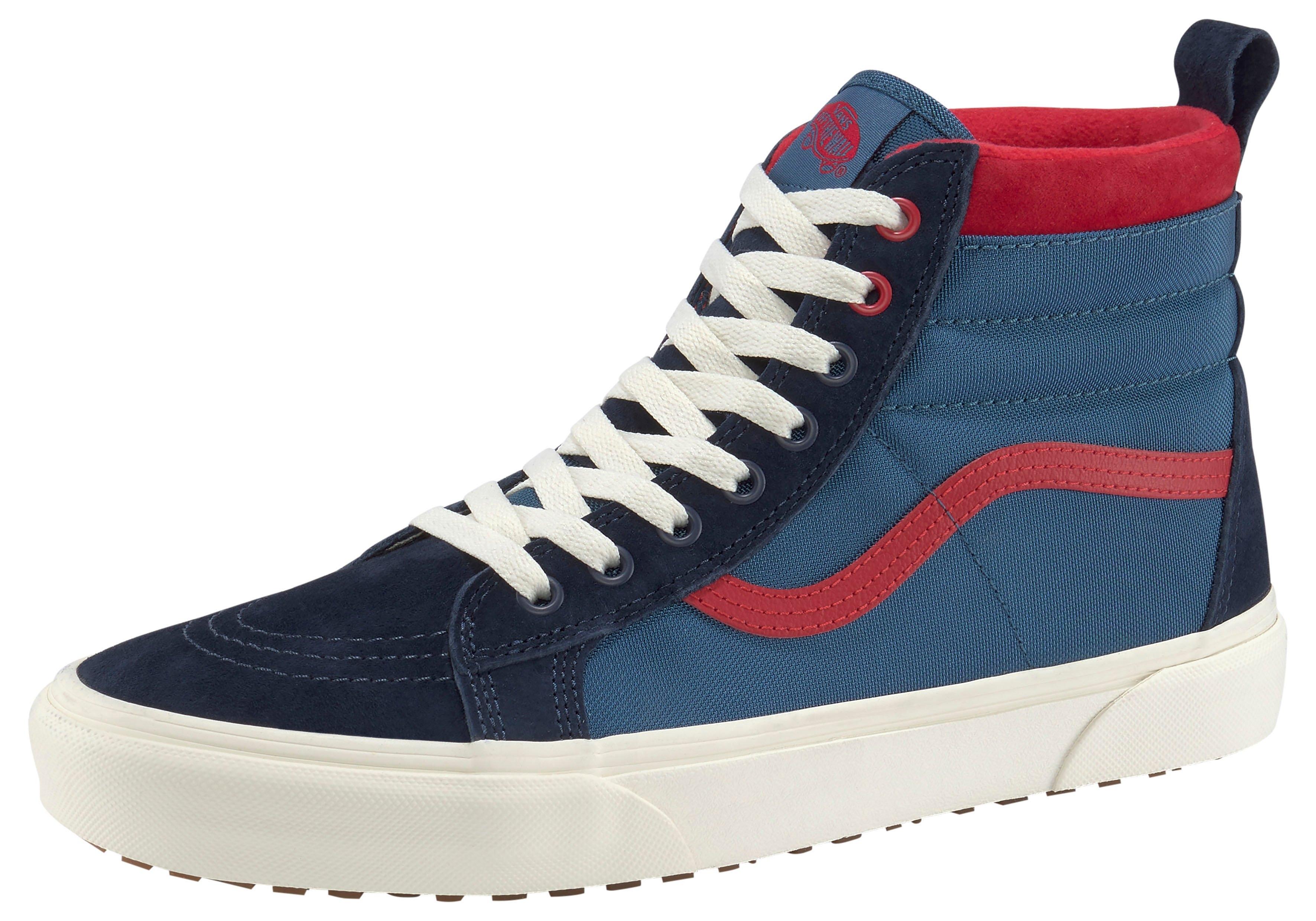 Vans sneakers SK8-Hi MTE veilig op otto.nl kopen