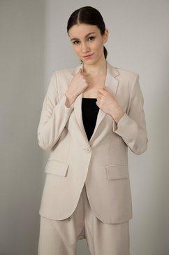 imperial lange blazer imp-j v96bew beige