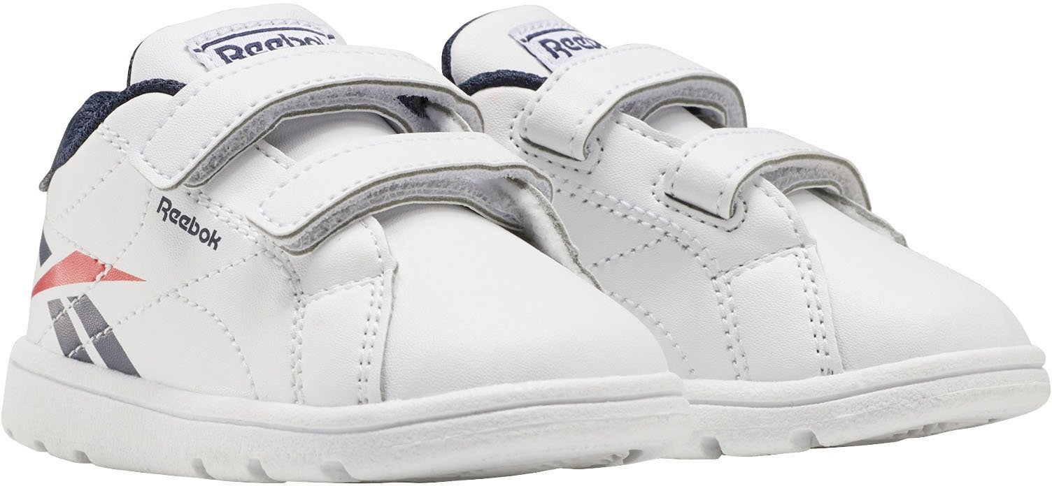 Reebok sneakers »ROYAL COMPLETE CLN 2.0 2« voordelig en veilig online kopen