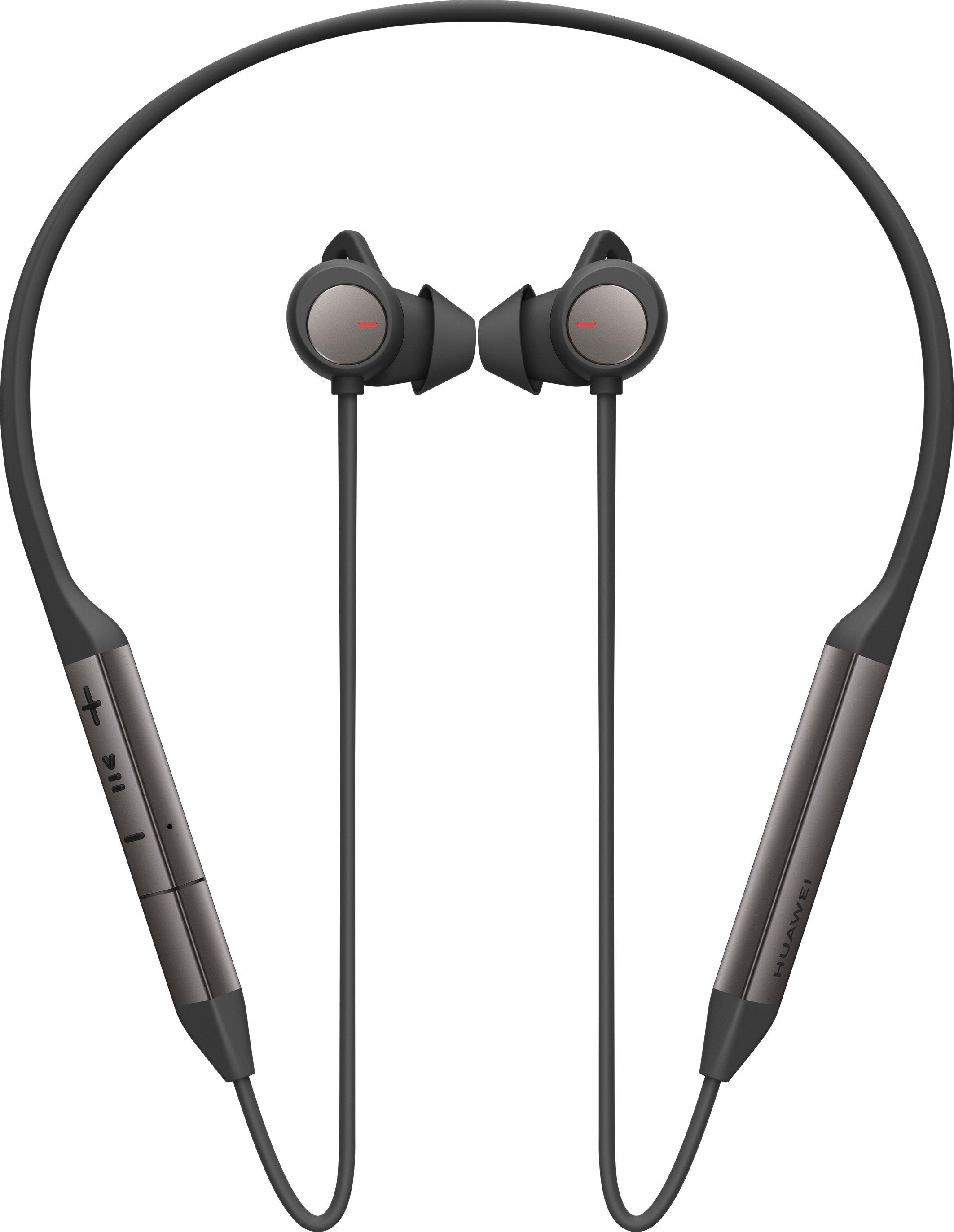 Huawei in-ear-hoofdtelefoon FreeLace Pro Active Noise Cancellation bij OTTO online kopen