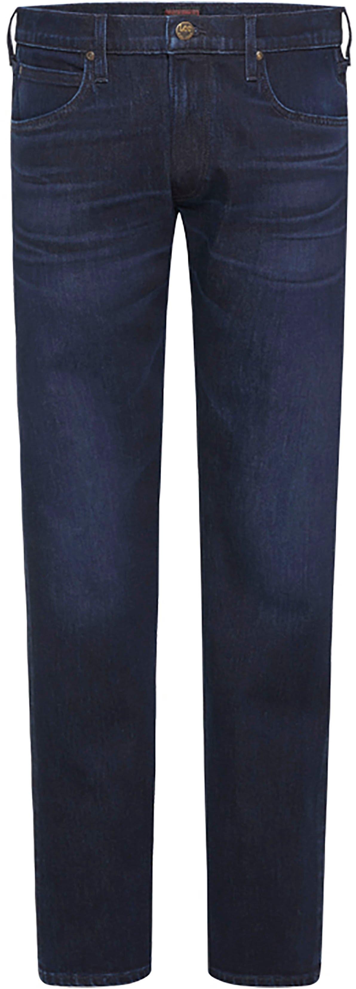 Op zoek naar een Lee slim fit jeans Luke? Koop online bij OTTO