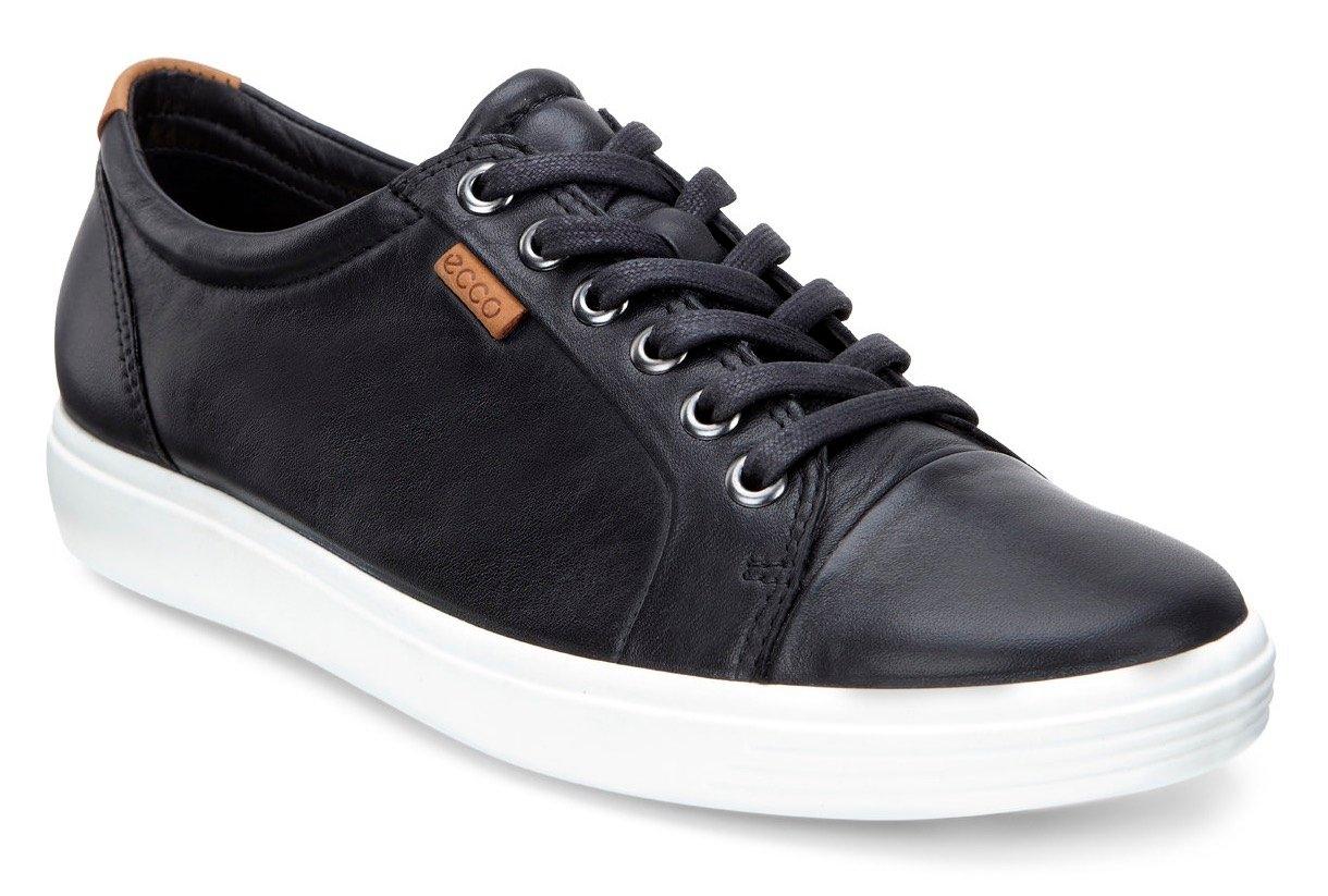 Ecco sneakers in de webshop van OTTO kopen