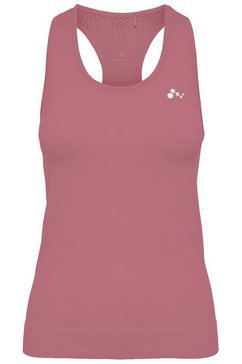 only play functionele top onpchristina seamless roze