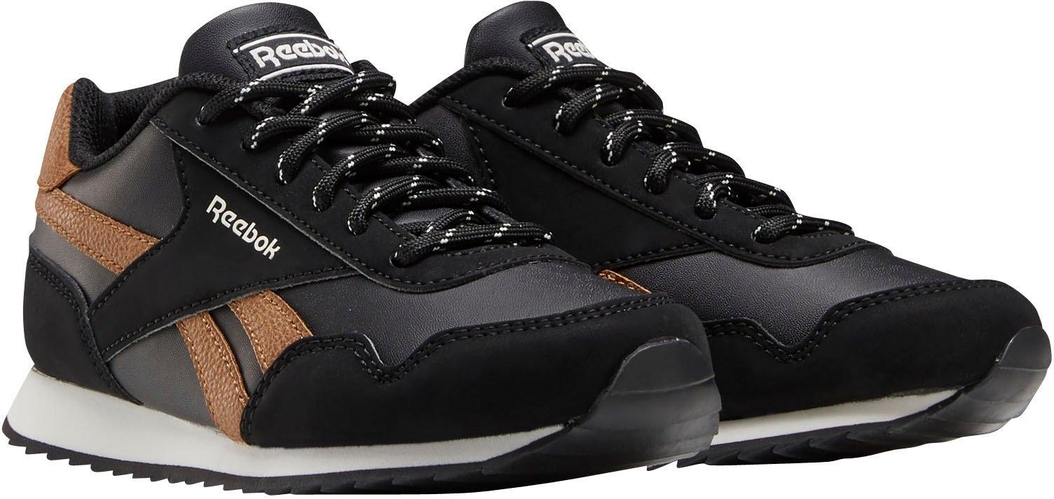 Reebok sneakers »REEBOK ROYAL CLJOG« nu online bestellen