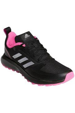 adidas runningschoenen runfalcon 2.0 tr zwart