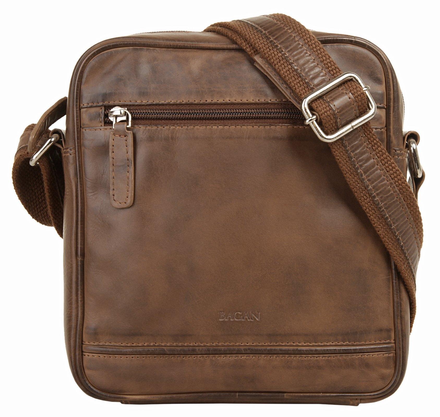 Bagan schoudertas (1-delig) bij OTTO online kopen