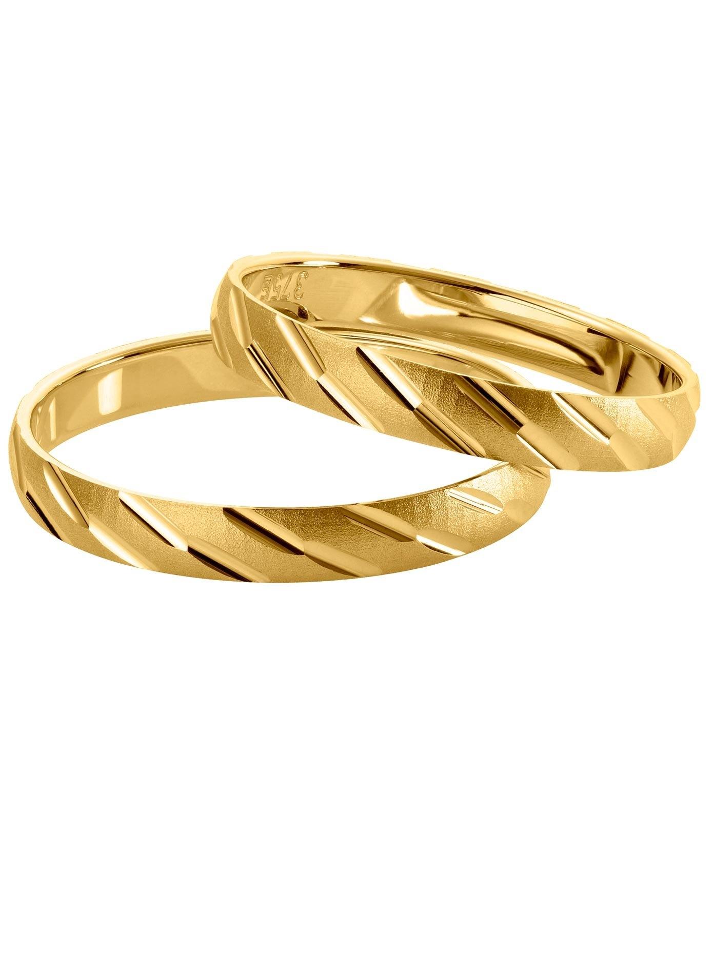 Lady ring (1-delig) online kopen op otto.nl
