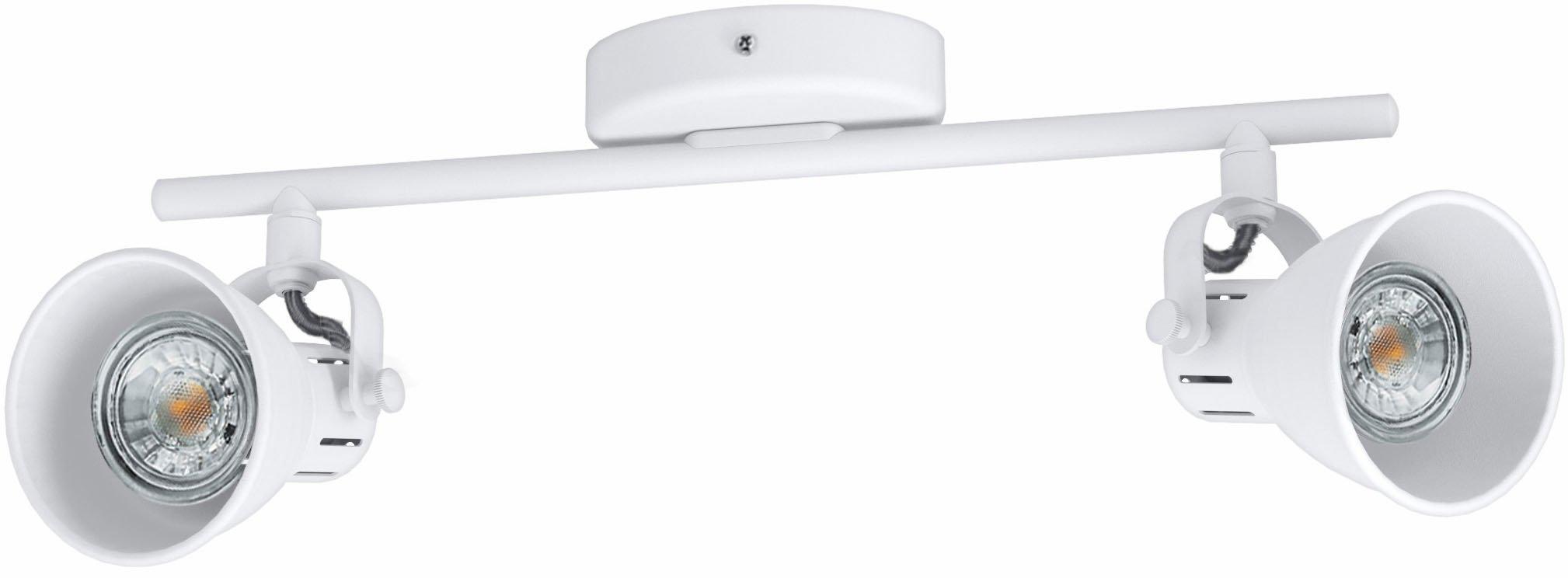 EGLO led-plafondspots SERAS 1 Led-plafondlamp voordelig en veilig online kopen