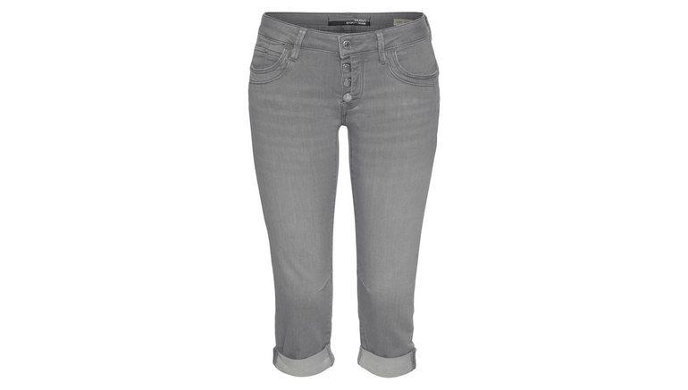 Mavi Jeans capri jeans »ALMA-MA«