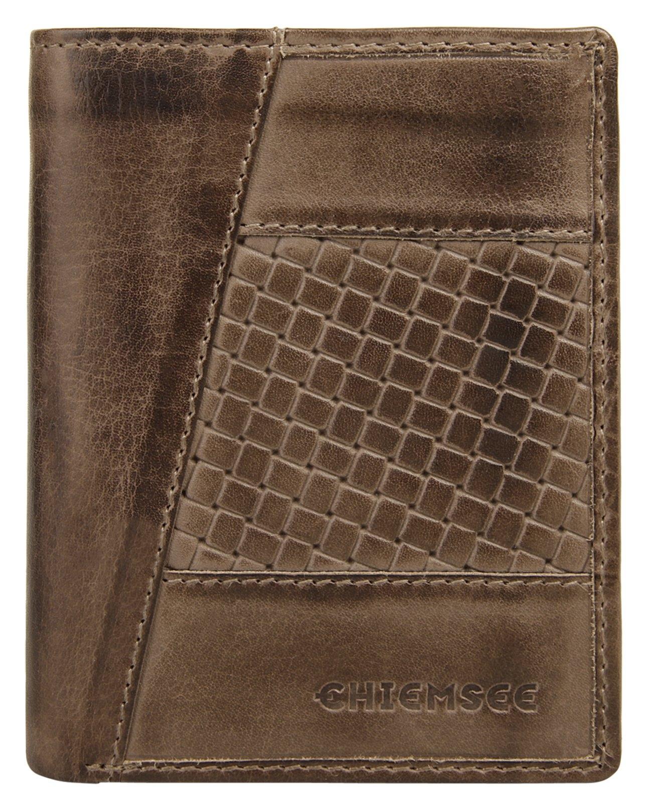 Chiemsee portemonnee tweevoudig inklapbaar (1-delig) bestellen: 30 dagen bedenktijd