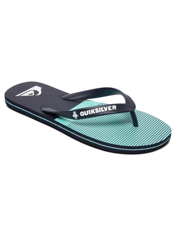 Quiksilver sandalen »Molokai Tijuana« voordelig en veilig online kopen