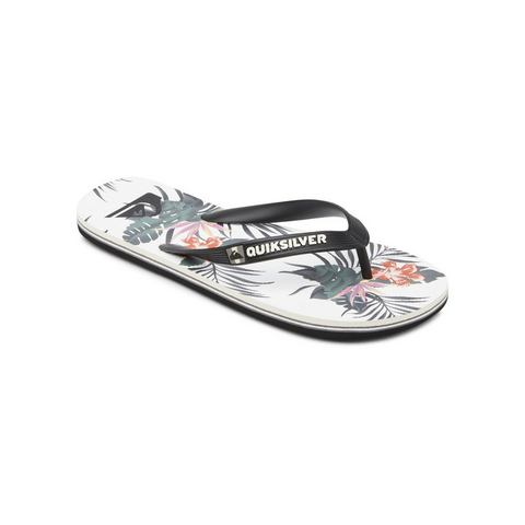 Quiksilver sandalen Molokai Everyday Paradise