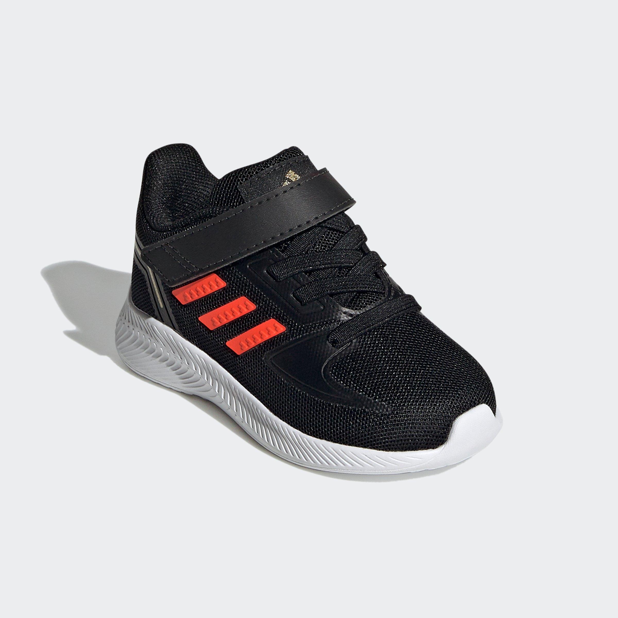 adidas sneakers in de webshop van OTTO kopen