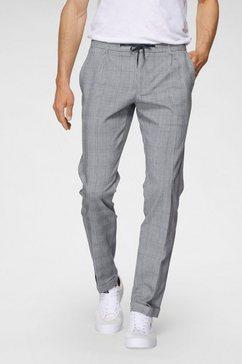 tommy hilfiger pantalon grijs
