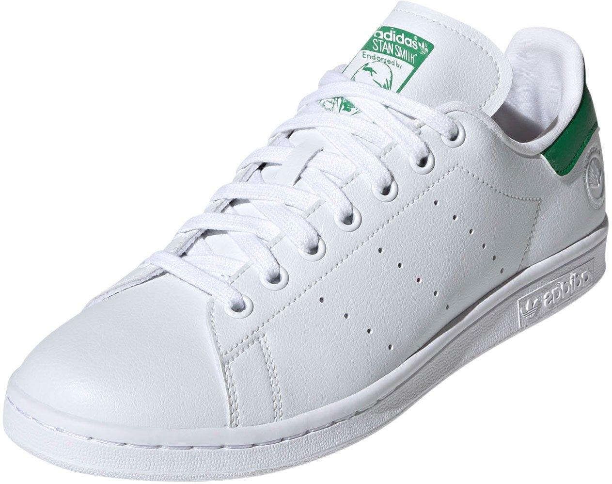 Op zoek naar een adidas Originals sneakers »STAN SMITH VEGAN«? Koop online bij OTTO