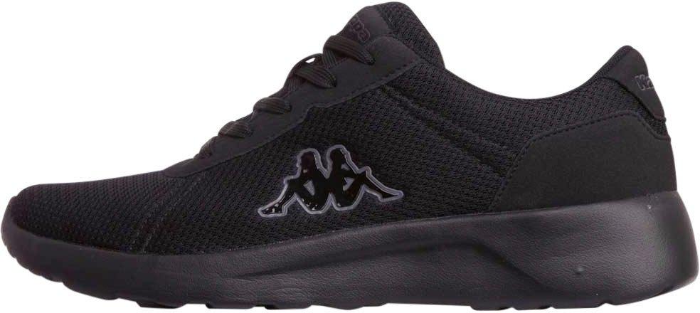 Kappa sneakers TUNES OC XL nu online kopen bij OTTO