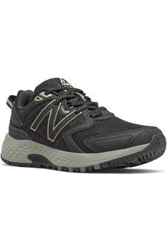 new balance runningschoenen wt 410 zwart
