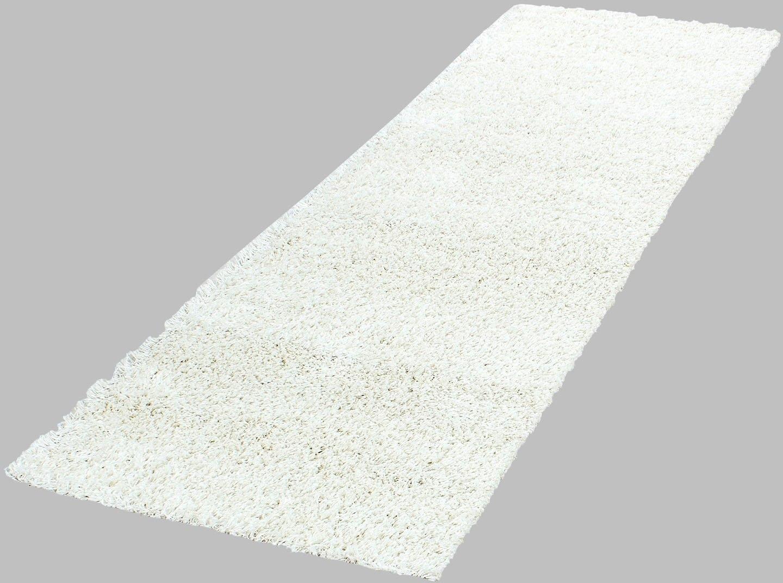 Ayyildiz Teppiche Hoogpolige loper Life Shaggy 1500 80cm x 250cm (bxl) bestellen: 30 dagen bedenktijd