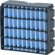 mediashop reservefilter smartchill m21369 (1-delig) blauw
