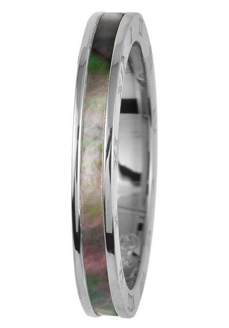 Jacques Lemans Ring S-R98B52,54,56,58, S-R98D52,54,56,58 met parelmoer veilig op otto.nl kopen