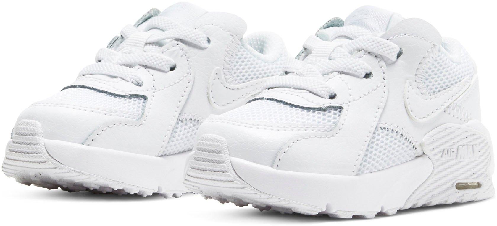 Nike Sportswear Nike sneakers »Air Max Excee« - verschillende betaalmethodes