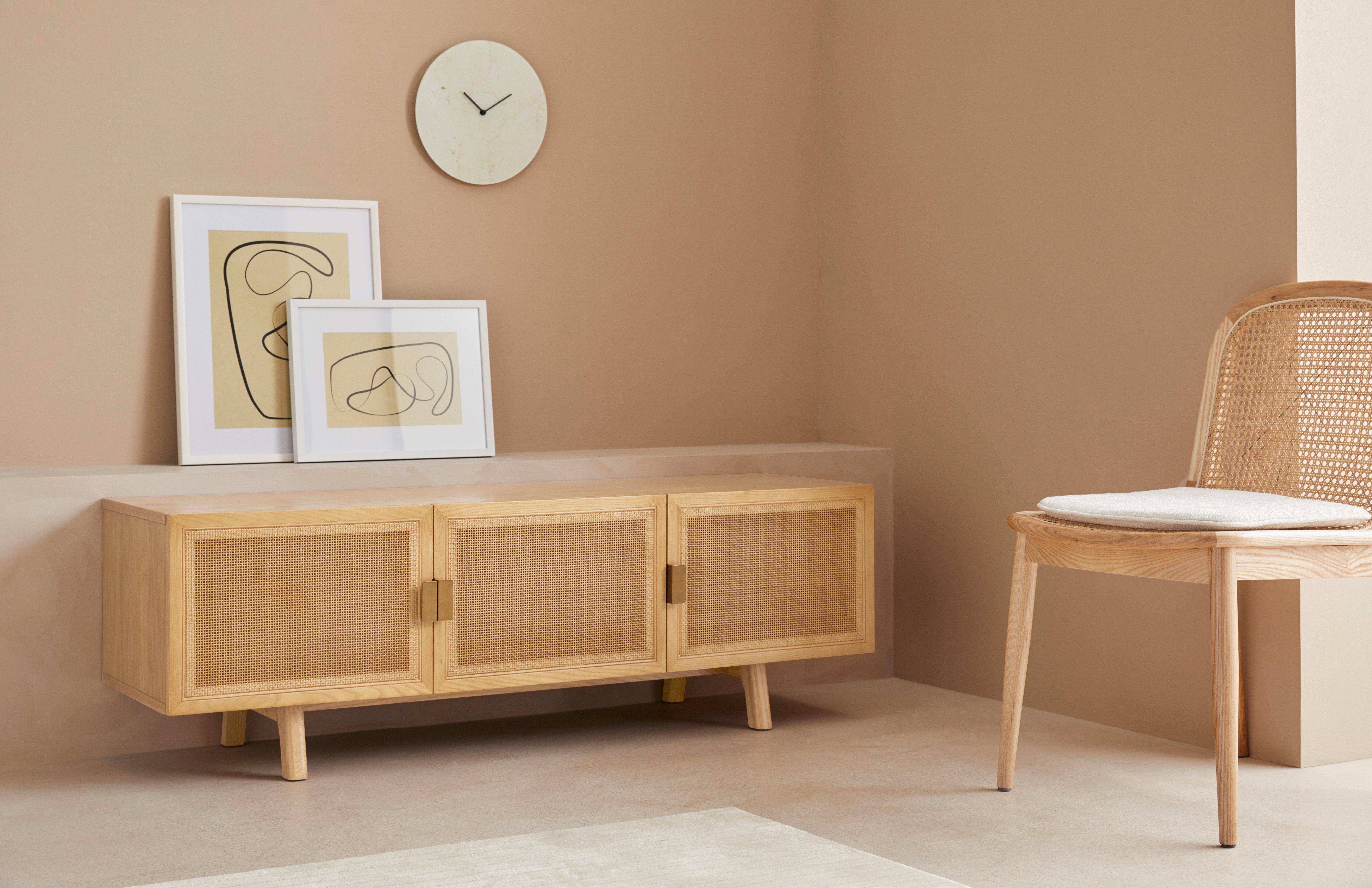 LeGer Home by Lena Gercke tv-meubel »Lina« nu online bestellen