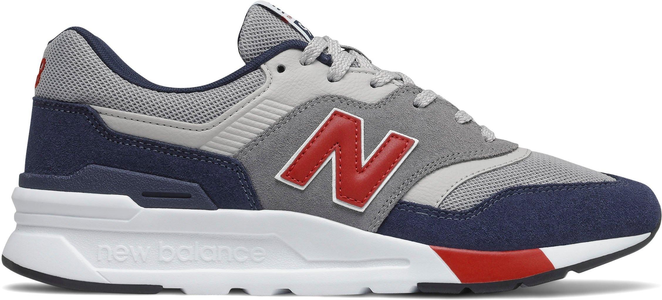 New Balance sneakers CM997 bestellen: 30 dagen bedenktijd
