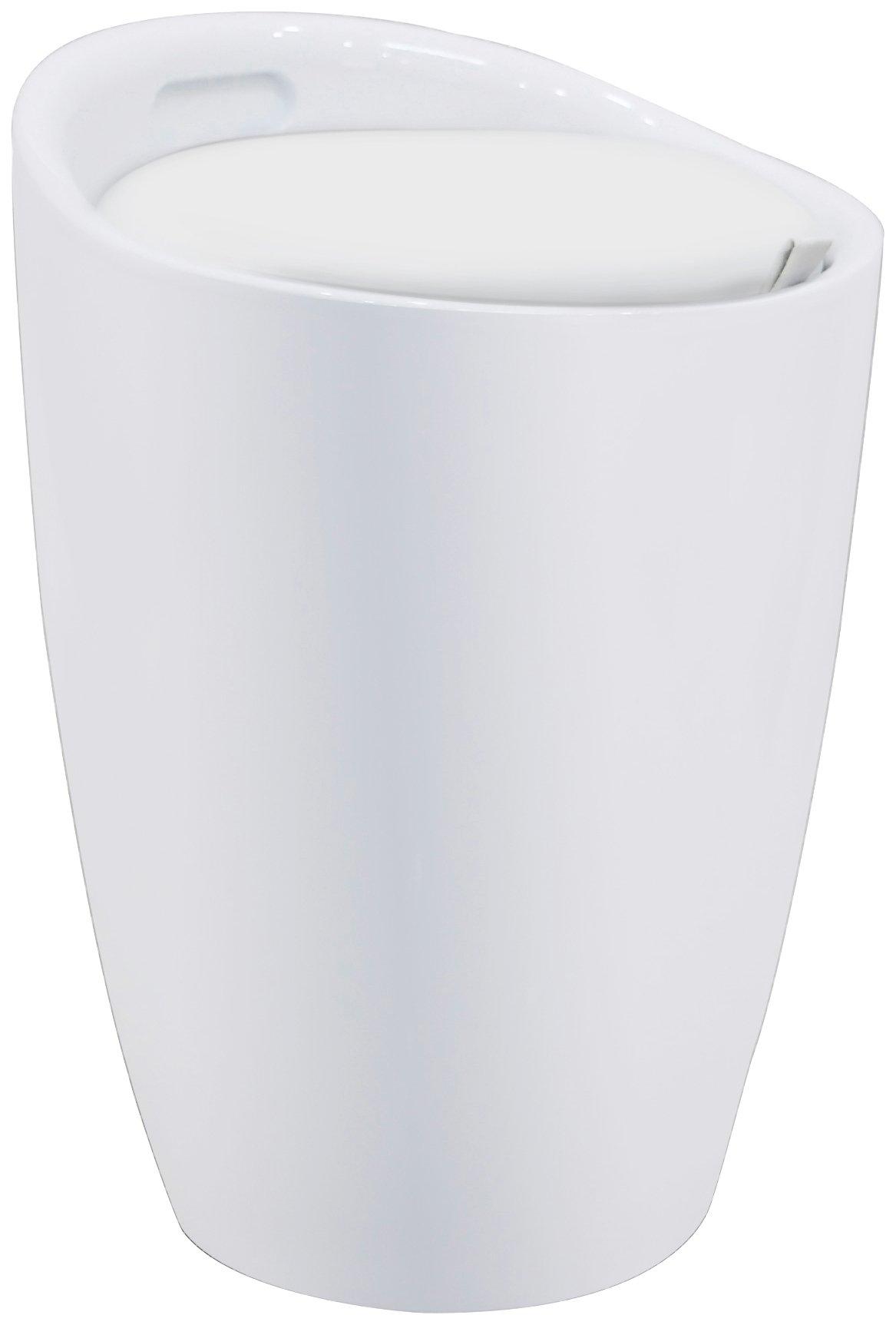 Eisl badkruk goedkoop op otto.nl kopen