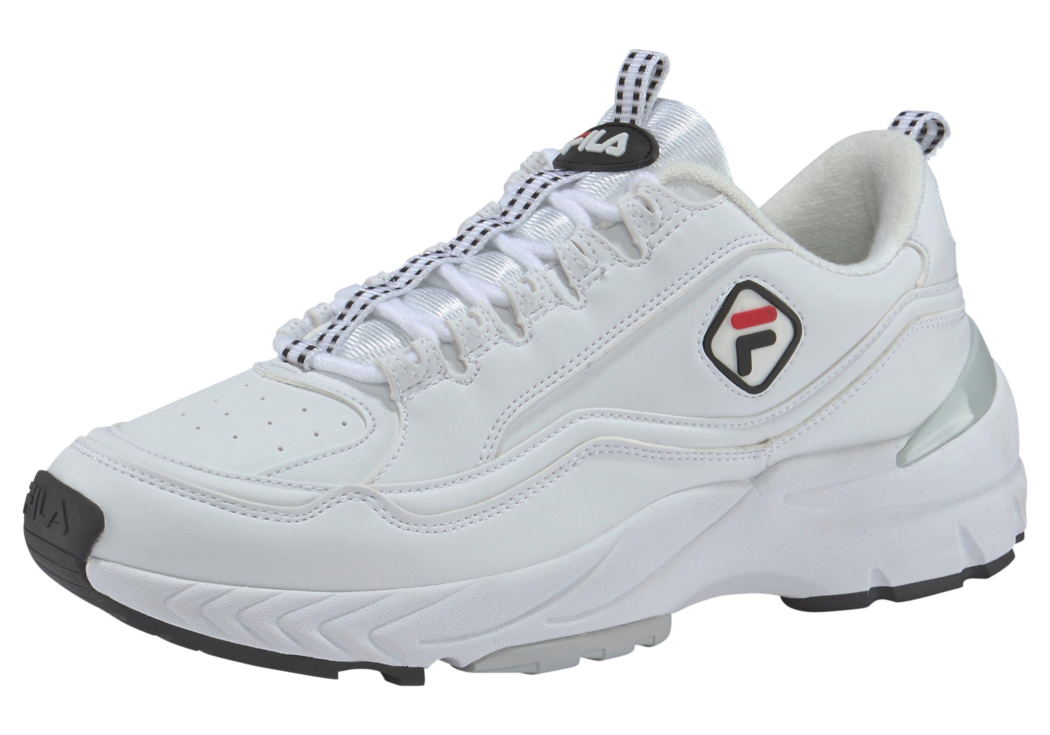 Fila sneakers »Aspetto Low« - gratis ruilen op otto.nl
