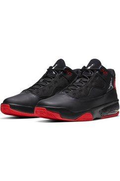 jordan sneakers »jordan max aura 2« zwart