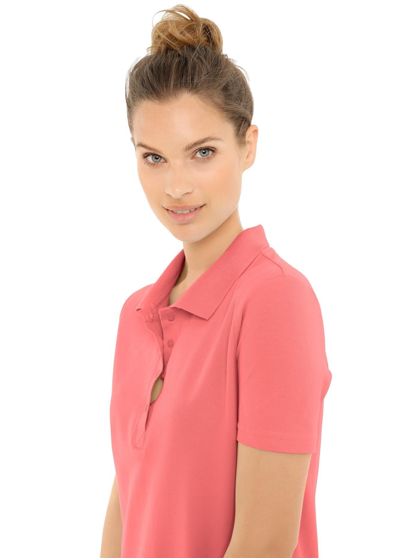 B.C. BEST CONNECTIONS by Heine shirtjurk aansluitend voordelig en veilig online kopen