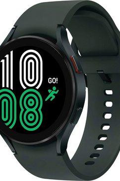samsung smartwatch galaxy watch 4 44mm lte groen